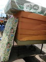 Matress And Pillow   Furniture for sale in Oyo State, Ibadan North