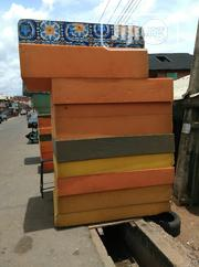 Matress An Pillow   Furniture for sale in Oyo State, Ibadan South East