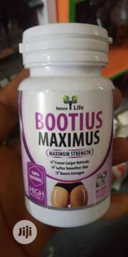 Natural Life Bootius | Vitamins & Supplements for sale in Lagos State, Amuwo-Odofin