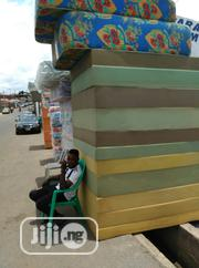 Matress And Pillow   Furniture for sale in Oyo State, Ibarapa Central