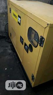 Call Shap Brain Technical Engineering For Your Generators Work | Repair Services for sale in Lagos State, Lekki Phase 1