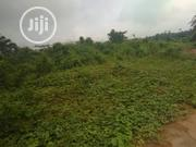 100x100 For Sale @Obagie 10mins To BENIN AIRPORT. OFF AIRPORT ROAD. | Land & Plots For Sale for sale in Edo State, Ikpoba-Okha