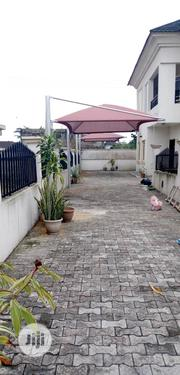 Quality Carport | Building Materials for sale in Lagos State, Alimosho