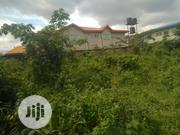 100x100 for Sale at Sapele Road Bypass, Benin City | Land & Plots For Sale for sale in Edo State, Ikpoba-Okha