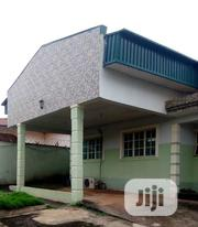 4 Bedroom Detached Bungalow At Ikolaba Estate Bodija | Houses & Apartments For Sale for sale in Oyo State, Ibadan North