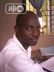 Physics, Mathematics And Chemistry Teacher   Teaching CVs for sale in Lagos State, Ajah