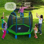 7ft Giant Trampoline | Toys for sale in Abuja (FCT) State, Wuse