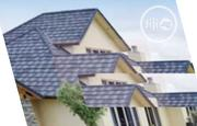 Nosen Waji 50 Year Warranty Gerard Stone Coated Roof   Building Materials for sale in Lagos State, Ajah