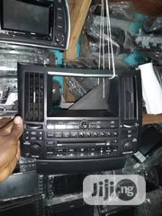 Fx 35 Chrome | Vehicle Parts & Accessories for sale in Lagos State, Isolo
