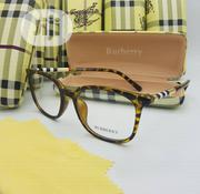 Latest Burberry Frames | Clothing Accessories for sale in Lagos State, Lagos Island