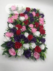 Fancy Rose Flower Frame | Garden for sale in Oyo State, Ibadan