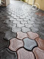 Interlocking Stone Polishing Services | Cleaning Services for sale in Lagos State, Lekki Phase 1