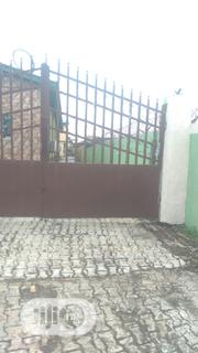 Spacious Events Centre For Sale   Commercial Property For Sale for sale in Lagos State, Ikotun/Igando