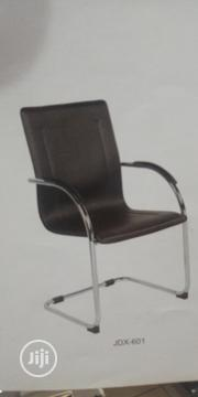 Vistors C Leg Chair | Furniture for sale in Abuja (FCT) State, Wuse