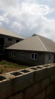 Aluminum/Gerrard Roofing. Window. PVC Gutter. Building Contractor. | Building & Trades Services for sale in Lagos State, Agege