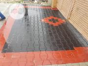 Interlocking Cleaning Polishing Services | Cleaning Services for sale in Lagos State, Magodo