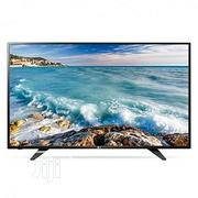 LG LED TV 40"