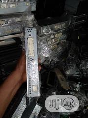 Factory Amp Gx,I.S, Es 350 2014-2018 | Vehicle Parts & Accessories for sale in Lagos State, Isolo