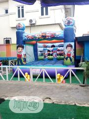 Bouncing Castle | Party, Catering & Event Services for sale in Lagos State, Lekki Phase 1