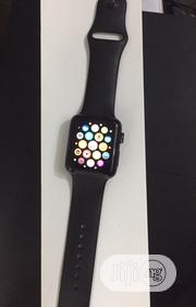 Iwatch Series2, 42mm | Watches for sale in Lagos State, Ikeja