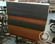 Matress And Pillow   Furniture for sale in Oyo State, Ibarapa East