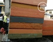 Matress And Pillow   Furniture for sale in Oyo State, Ibarapa North