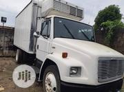 Clean Freightliner Truck 2000 | Trucks & Trailers for sale in Lagos State, Isolo