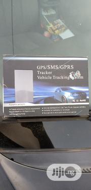 Car Tracker New Model | Vehicle Parts & Accessories for sale in Lagos State, Mushin