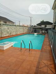 Luxurious & Spacious 5 Bedroom Semi Detached Duplex Off Admiralty Way | Houses & Apartments For Sale for sale in Lagos State, Lekki Phase 1