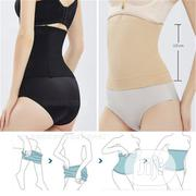Tummy Tuck For Super Model Flat Tummy - Corset Girdle | Clothing Accessories for sale in Lagos State, Gbagada