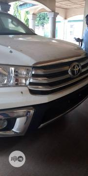 Toyota Hilux 2015 | Cars for sale in Niger State, Minna