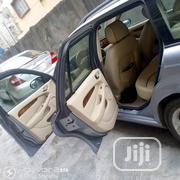 Jaguar X-Type 3.0 V6 Sport 2007 Silver | Cars for sale in Lagos State, Lagos Mainland
