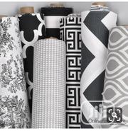 Wallpaper /3d Panel | Home Accessories for sale in Lagos State, Lagos Mainland