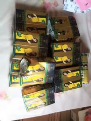 Original Keshia Hair Oil | Hair Beauty for sale in Abuja (FCT) State, Garki 2