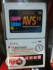 Automatic Voltage Switcher | Electrical Equipments for sale in Lagos State, Ojo