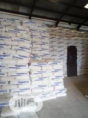 Pop Cement. | Building Materials for sale in Lagos State, Orile
