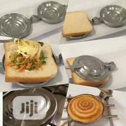 Manual Toaster   Kitchen Appliances for sale in Lagos State, Lagos Mainland