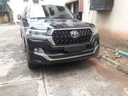 New Toyota Land Cruiser 2019 Black | Cars for sale in Abuja (FCT) State, Wuse