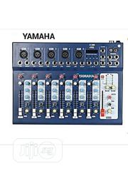 Professional F7usd | Audio & Music Equipment for sale in Lagos State, Lekki Phase 1