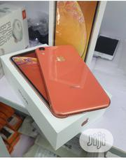 New Apple iPhone XR 64 GB | Mobile Phones for sale in Rivers State, Obio-Akpor