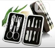 Nail Kit & Tools | Tools & Accessories for sale in Lagos State, Lagos Island