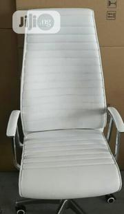 Coperate Office Chair | Furniture for sale in Anambra State, Anaocha