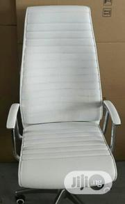 Trendy Chair | Furniture for sale in Anambra State, Awka North