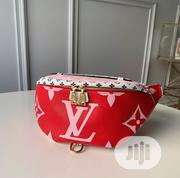 Louis Vuitton Chest Bag | Bags for sale in Lagos State, Lagos Island