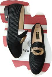Versace Shoe | Shoes for sale in Lagos State, Ojo