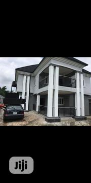 A Super Clean 5 Bedroom Duplex | Houses & Apartments For Sale for sale in Edo State, Oredo