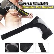 Shoulder Support   Tools & Accessories for sale in Lagos State, Amuwo-Odofin