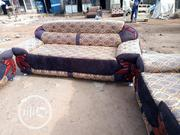 Home Chair | Furniture for sale in Oyo State, Egbeda