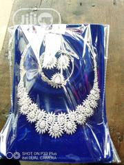 Necklaces | Jewelry for sale in Lagos State, Lagos Island