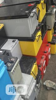 We Buy Inverter Solar Battery Owerri | Solar Energy for sale in Imo State, Owerri